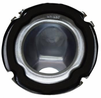 OER (Original Equipment Reproduction) - Backup Light Housing RH - Image 1