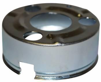 H&H Classic Parts - Horn Cap Retainer - Image 1