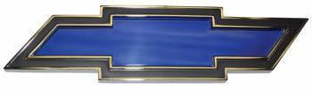 Trim Parts USA - Rear Emblems - Image 1