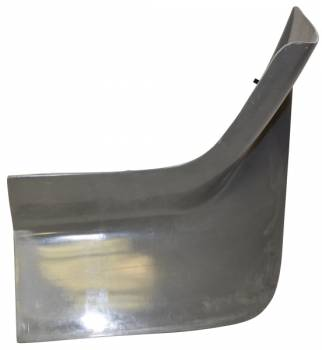 OER (Original Equipment Reproduction) - Rear RH Side Spolier - Image 1