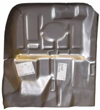 Experi Metal Inc - Rear Floor Pan LH - Image 1