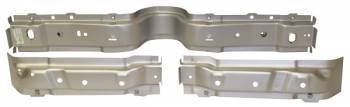 Dynacorn International LLC - Front Floor Braces (3 PCS) - Image 1
