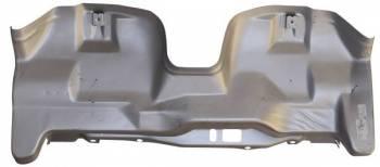 Dynacorn International LLC - Rear Floor Transition Pan - Image 1