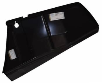 Dynacorn International LLC - Trunk Floor Drop Off LH - Image 1