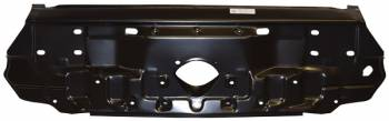 Dynacorn International LLC - Rear Inner Filler Panel - Image 1