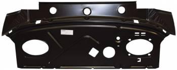 Dynacorn International LLC - Package Shelf Panel Kit - Image 1