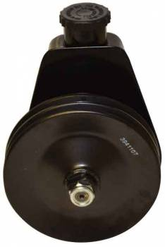 Classic Performance Products - Rebuilt Power Steering Pump & Pulley - Image 1