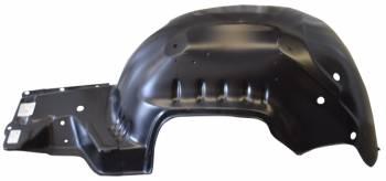 Dynacorn International LLC - Front Inner Fender RH - Image 1