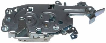 Dynacorn International LLC - Door Latch LH - Image 1