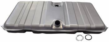 Dynacorn - Gas Tank - Image 1