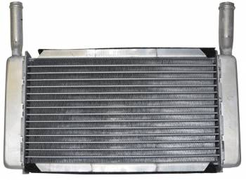 Old Air Products - Heater Core - Image 1