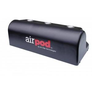 RideTech - Air Pod 5 Gallon Cover - Image 1