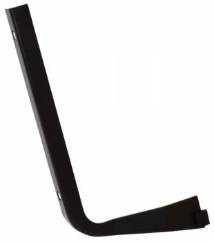 H&H Classic Parts - Upper Rear of Front Fender Support Bracket RH - Image 1