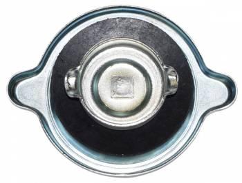 "OER - Oil Cap ""S"" Style - Image 1"