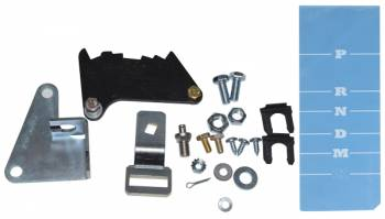 Shiftworks - Shifter Conversion Kit - Image 1
