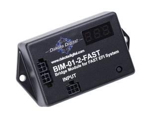 Dakota Digital - Fast XFI Interface Module - Image 1