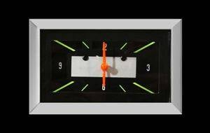 Classic Instruments - Clock (Authentic Series) - Image 1