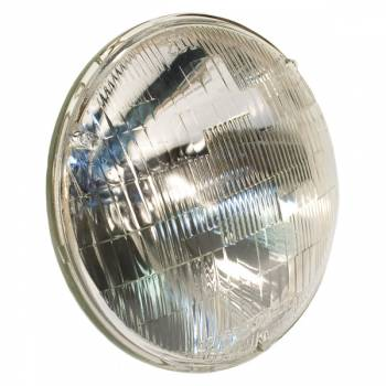 H&H Classic Parts - Headlight Bulb - Image 1