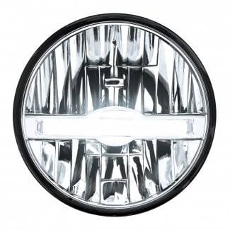 United Pacific - LED Headlight Bulb - Image 1