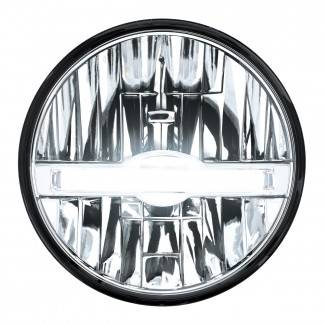 United Pacific - LED Headlight Bulb