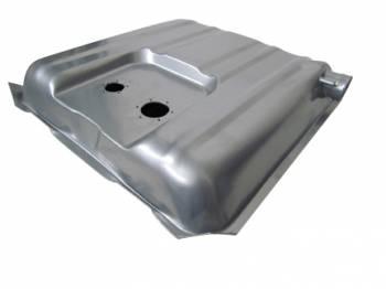 Tanks Inc - Gas Tank for EFI