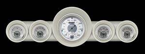 Classic Instruments - Gauge Kit (All American) - Image 1