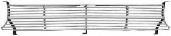 OER - Grille - Image 1
