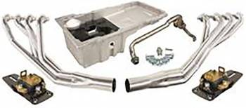 Classic Performance Products - LS Engine Install Kit (Deluxe) - Image 1