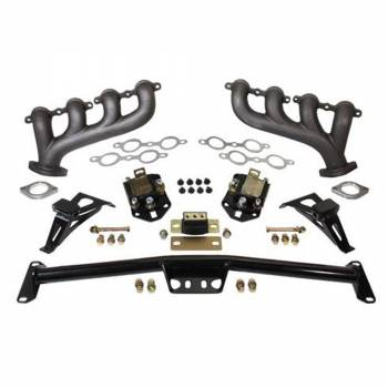 Classic Performance Products - LS Engine Install Kit (Economy)