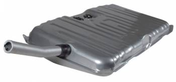 Tanks Inc - Gas Tank for EFI