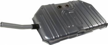 Tanks Inc - Gas Tank EFI Kit - Image 1