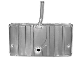 Dynacorn - Gas Tank