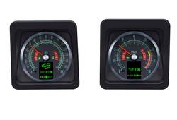 Dakota Digital - RTX Gauge System - Image 1