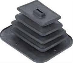 OER - Floor Shifter Boot - Image 1