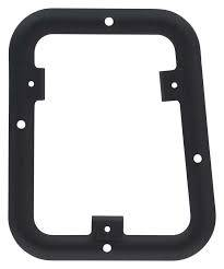 OER - Floor Shifter Plate Retainer - Image 1