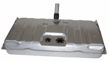 Tanks Inc - Gas Tank EFI Kit