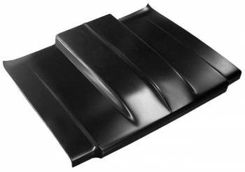 Dynacorn - Cowl Induction Hood - Image 1