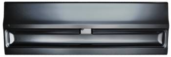 H&H Classic Parts - Tailgate without Letters - Image 1