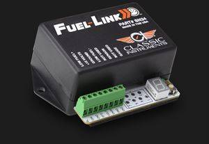 Classic Instruments - Classic Instruments Fuel Link Interface - Image 1