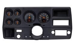 Dakota Digital - Dakota Digital RTX Series Gauge System - Image 1