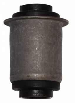 H&H Classic Parts - Rear Trailing Arm Bushing (OEM) - Image 1