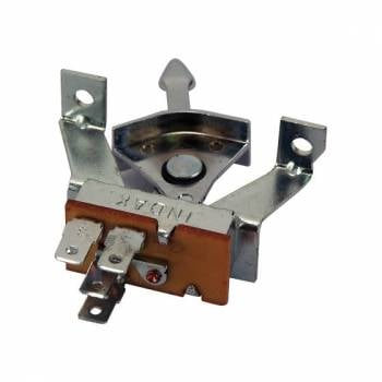 Old Air Products - Blower Motor Switch - Image 1
