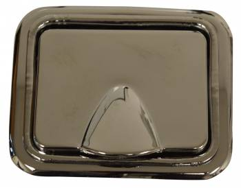H&H Classic Parts - Rear Quarter Ash Tray - Image 1