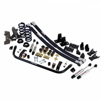 RideTech - StreetGrip Suspension System - Image 1