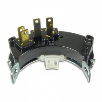 Classic Auto Locks - Neutral Saftey Switch - Image 1