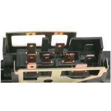 NAPA - Ignition Switch - Image 1