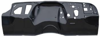 H&H Classic Parts - Complete Firewall - Image 1