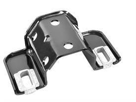 Dynacorn International LLC - Ignition Switch Bracket - Image 1