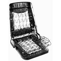 Dynacorn International LLC - Seat Frame LH - Image 1