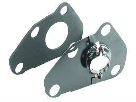 Dynacorn International LLC - Steering Column Clamp Plate - Image 1